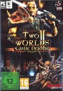Two Worlds II. Castle Defense