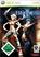 Videogioco X-Blades Xbox 360 0