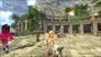 Videogioco X-Blades Xbox 360 8
