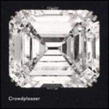 Crowdpleaser - CD Audio di Crowdpleaser
