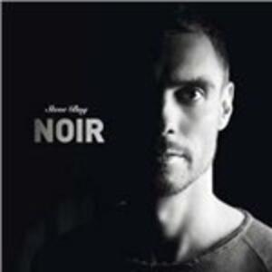 Noir - Vinile LP di Steve Bug