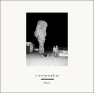 Lost - Instrumental Version - Vinile LP di Trentemoller