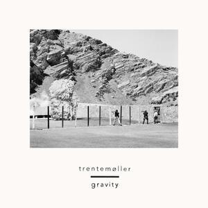 Gravity - Vinile LP di Trentemoller