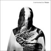 Fixion - CD Audio di Trentemoller