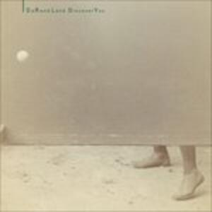 Discover You - Vinile LP di DaRand Land