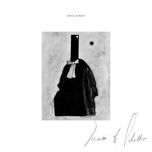 Swann and Odette - Vinile LP di Aris Kindt