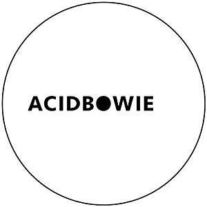 Acid Bowie - Vinile LP di Acid Bowie