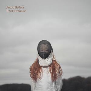 Train of Intuition - Vinile LP di Jacob Bellens