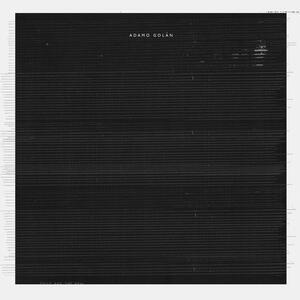 Exile and the New - Vinile LP di Adamo Golán