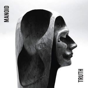 Truth - Vinile LP di Manoid