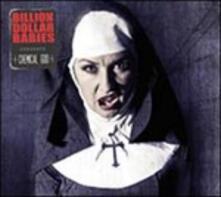 Chemical God - CD Audio di Billion Dollar Babies