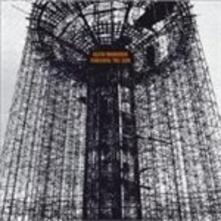 Towards the Sun - CD Audio di Alexi Murdoch