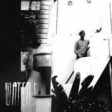 Out in the Light - CD Audio di Waters