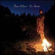 La Grande - CD Audio di Laura Gibson