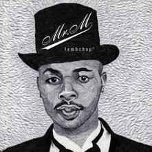 Mr. M - CD Audio di Lambchop