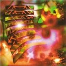 Permafrost (Maxi Single Ep) - CD Audio di Dracula Lewis