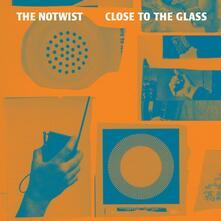 Close to the Glass - CD Audio di Notwist