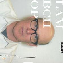 This (Is What I Wanted to Tell You) - CD Audio di Lambchop