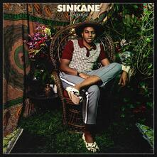 Depaise - CD Audio di Sinkane