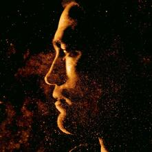 Music for Claire Denis. High Life (Colonna Sonora) - CD Audio di Stuart A. Staples