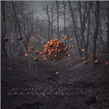 Accretion - CD Audio di Of Norway