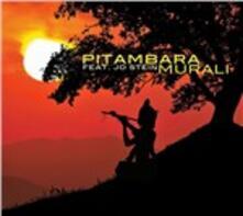 Murali - CD Audio di Pitambara