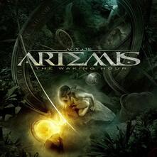 Waking Hour - CD Audio di Age of Artemis