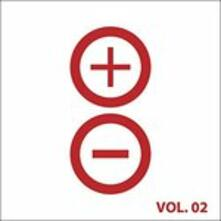 B-Sonic Danced Emotions 2 - CD Audio