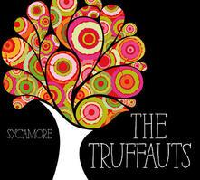 Sycamore - CD Audio di Truffauts