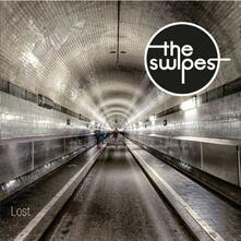 Lost - CD Audio di Swipes