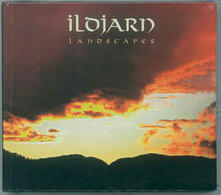 Landscapes - CD Audio di Ildjarn