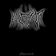 Ahnenwerk - CD Audio di Kermania