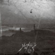To Lay Like Old Ashes - CD Audio di Austere