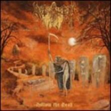 Hallow the Dead (Digipack Limited Edition) - CD Audio di Deathronation