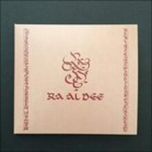 Diatessaron - CD Audio di Ra Al Dee Experience