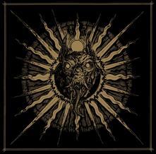 Revelations of the Red Sword - CD Audio di Svartidaudi