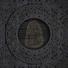 Saga a Tveim Tungum I. Vapn Ok Vior (Limited Edition) - CD Audio di Arstidir Lifsins