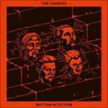 Rhythm & Fiction - CD Audio di Charles