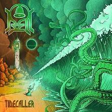 Tidecaller - CD Audio di Bell