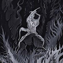 The Black Flame - CD Audio di Schafott