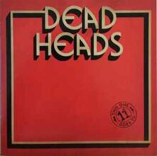This One Goes to 11 - CD Audio di Deadheads