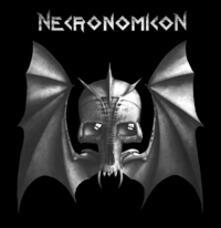 Necronomicon - CD Audio di Necronomicon