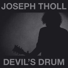 Devil's Drum - CD Audio di Joseph Tholl