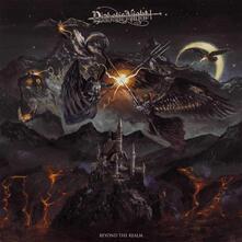 Beyond the Realm - CD Audio di Diabolic Night
