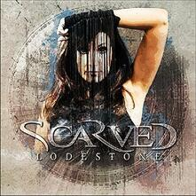 Lodestone - CD Audio di Scarved