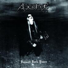 Doomed Dark Years (Digipack) - CD Audio di Astarte