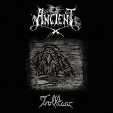 Trolltar (Reissue) - CD Audio di Ancient