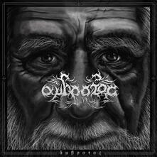 Ambrotos - CD Audio di Ambrotos