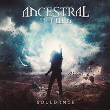 Souldance - CD Audio di Ancestral Dawn