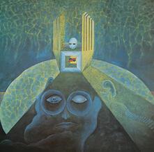 L'univers de la mer - CD Audio di Dominique Guiot